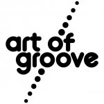 Art Of Groove
